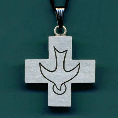 Large Spirit Cross