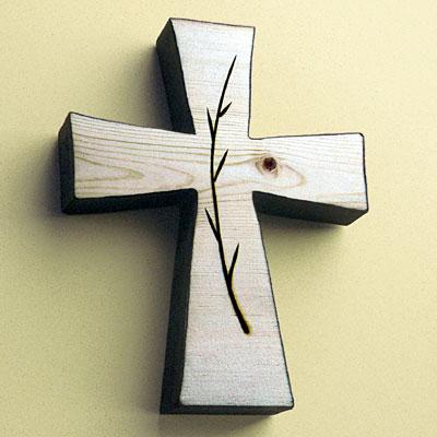 Wooden Crosses Designs Hot Wallpaper