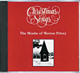 CD Christmas Songs